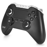 Ipega Pg 9069 Bluetooth Gamepad With Touch Pad Supports Android Ios Window System Intl Lowest Price