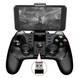 Latest Ipega Pg 9076 3 In 1 Wireless Bluetooth Gamepad For Android For Ios Intl
