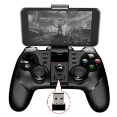 Who Sells Ipega Pg 9076 3 In 1 Wireless Bluetooth Gamepad For Android For Ios Intl