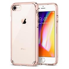Iphone 8 Iphone 7 Case Ultra Hybrid 2 Spigen Discount