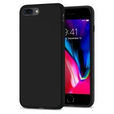Iphone 8 Plus 7 Plus Case Liquid Crystal 2 Shop