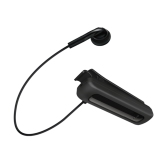Wholesale Itech Voiceclip 1100 Mono Bluetooth Headset