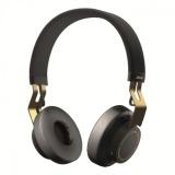 Sale Jabra Move™ Wireless Bluetooth Headphone Gold Singapore