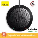 Buying Jabra Speak 410 Usb Speakerphone For Skype And Other Voip Calls