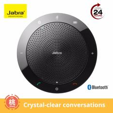 Who Sells Jabra Speak 510 Wireless Bluetooth Speaker For Softphone And Mobile Phone Cheap