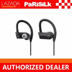 How To Get Jabra Sport Pace Wireless Sports Earbuds Black Blue Red Yellow