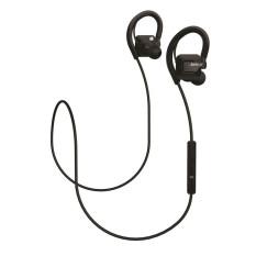 Sale Jabra Step Wireless Earbuds Black Singapore
