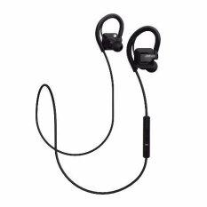 Jabra Step™ Wireless Bluetooth Headset Black Best Price
