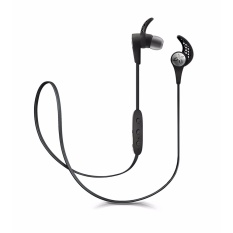 Discounted Jaybird X3 In Ear Wireless Bluetooth Sports Headphones Black Intl