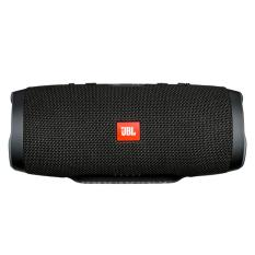 Discounted Jbl Charge 3 Portable Bluetooth Speaker Black