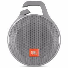 Sale Jbl Clip Splashproof Portable Bluetooth Speaker Singapore Cheap