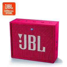 Top 10 Jbl Go Pink