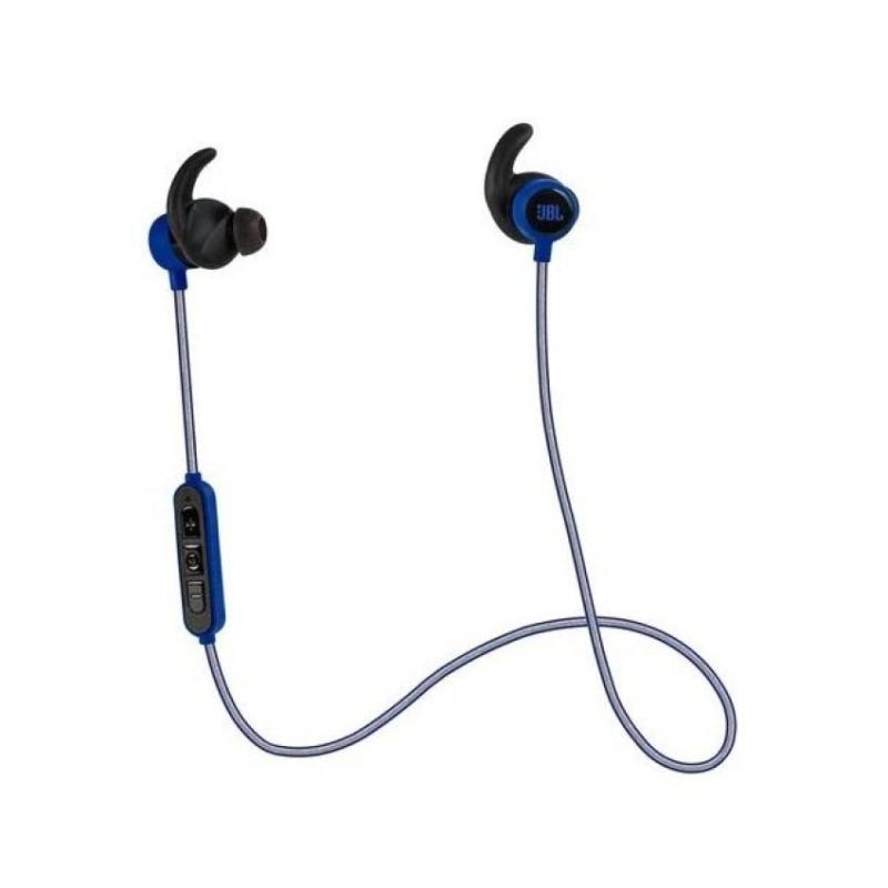 JBL Reflect Mini BT Bluetooth Sport Headphone Singapore