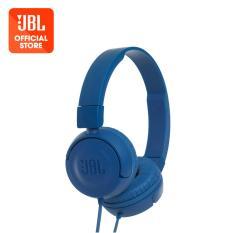 How Do I Get Jbl T450 Blue