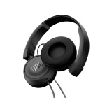 Where Can I Buy Jbl T450 On Ear Headphones Black