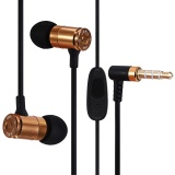 Compare Price Jbm Mj007 Super Bass Stereo Headsets 3 5Mm Plug Bullet Earphones Intl On China