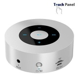 Buying Jdm Portable Bluetooth Speaker With Enhanced Bass And Bluetooth 4 1 Intl