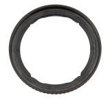 Top Rated Jjc 67Mm Lens Filter Adapter For Canon Sx520 530 Sx50 60 Hs Sx30 Sx20 Is As Fa Dc67A Intl