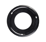 Sale Jjc Rn T01 Professional Lens Adapter 40 5Mm For Olympus Tough Tg 1 Tg 2 Tg 3 Ihs Digital Camera Black Intl China Cheap