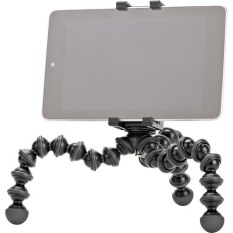 For Sale Joby Griptight Gorillapod Stand For Small Tablet Black