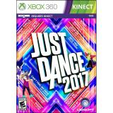 Just Dance 2017 Xbox 360 Price Comparison