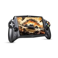 Discount Jxd Singularity 192K 64Gb Rk3288 Quad Core A17 7Inch Android 5 1 Gamepad Tablet Black Intl Not Specified China