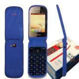Review K Lite K17 3G Dual Sim Flip Phone Export K Lite On Singapore
