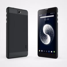 Recent Karbonn K Lite Tabz 6 98 Inch 3G Dual Sim Tablet Pc 1Gb Ram 8Gb Flash 2500Mah Battery Android