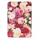 Sale Kate Spade New York Photographic Roses Hardshell Case For Ipad Mini 4 Kate Spade New York Wholesaler