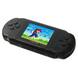 Review Kids Pxp3 Game Console Handheld Portable 16 Bit Retro Video Game Player Intl Skatolly On China