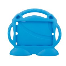 New Kids Safe Foam Case Handle Stand For Ipad Mini 1 2 3 Blue Export