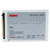 Where Can I Buy Kingspec Pata Ide 2 5 2 5 Inches 128Gb Mlc Digital Ssd Solid State Drive For Pc Laptop Notebook