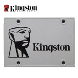 Kingston Ssdnow Uv400 120Gb Ssd Discount Code
