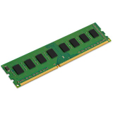 Sale Kingston Value Memory 4Gb Ddr3 1600 Cl11 Non Ecc 1 5V Desktop Memory Kingston Cheap