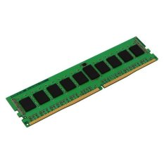 Price Kingston Value Memory 4Gb Ddr4 2133 Cl15 Non Ecc 1 2V Desktop Memory Kingston New