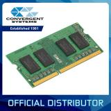Kingston Valueram 4Gb Ddr3 Ddr3L 1600Mhz Cl11 Non Ecc 1 35V Sodimm So Dimm Notebook Memory Kvr16Ls11 4 Price Comparison