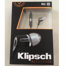 Great Deal Klipsch R6I Brand New Original Packaging