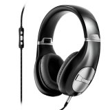 Discount Klipsch Status Over The Ear Headphones Black Singapore