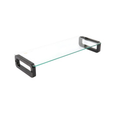 Lowest Price Korean Selection U Board Basic Monitor Stand Black Export