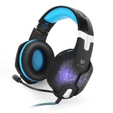Price Comparisons Kotion Each G1000 Professional 3 5Mm Pc Gaming Bass Stereo Headsetwith Mic Intl