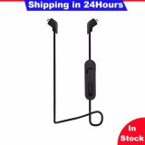 Kz Bluetooth Module Upgrade Detachable Cord Low Battery Alarm On Cord Control For Zst Ed12 Intl Promo Code