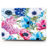 Price Laptop Protective Case 13 Inch For Macbook Air 050 Intl Jh China