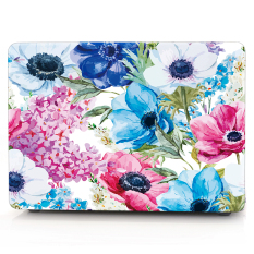 Laptop Protective Case 13 Inch For Macbook Air 050 Intl China