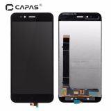 Buy Lcd Digitizer Display Complete Touch Screen Display Lcd Panel Repair Spare Parts For Xiaomi Mi 5X Intl Online China