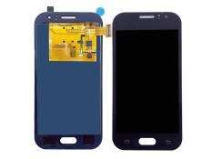 Review Lcd Display Touch Screen Digitizer For Samsung Galaxy J1 Ace J110 Assembly Black Intl China