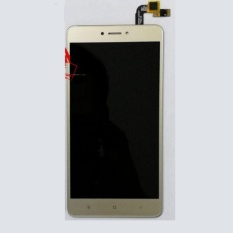 Sale For Xiaomi Redmi Note 4 Global 4Gb 64Gb Lcd Display Frame Touch Screen Panel Redmi Note 4 Pro Snapdragon 625 Lcd Digitizer Parts Capas Wholesaler
