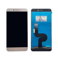 Get Cheap Lcd Display Touch Screen Digitizer Glass Assembly Replacement For Letv Le X500 Intl