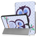 Leather Case Cover For Samsung Galaxy Tab S3 T820 T825 9 7Inch Tablet B Intl Lower Price