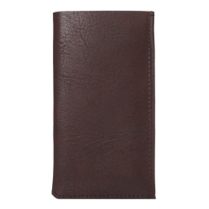 Leather Case For Iphone 6S Plus And Samsung Galaxy S6 Edge Note 5 Mega 6 3 Brown Lower Price
