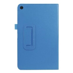 Sale Leather Case Stand Cover For Amazon Fire Hd10 2015 Tablet Sb Intl Online China